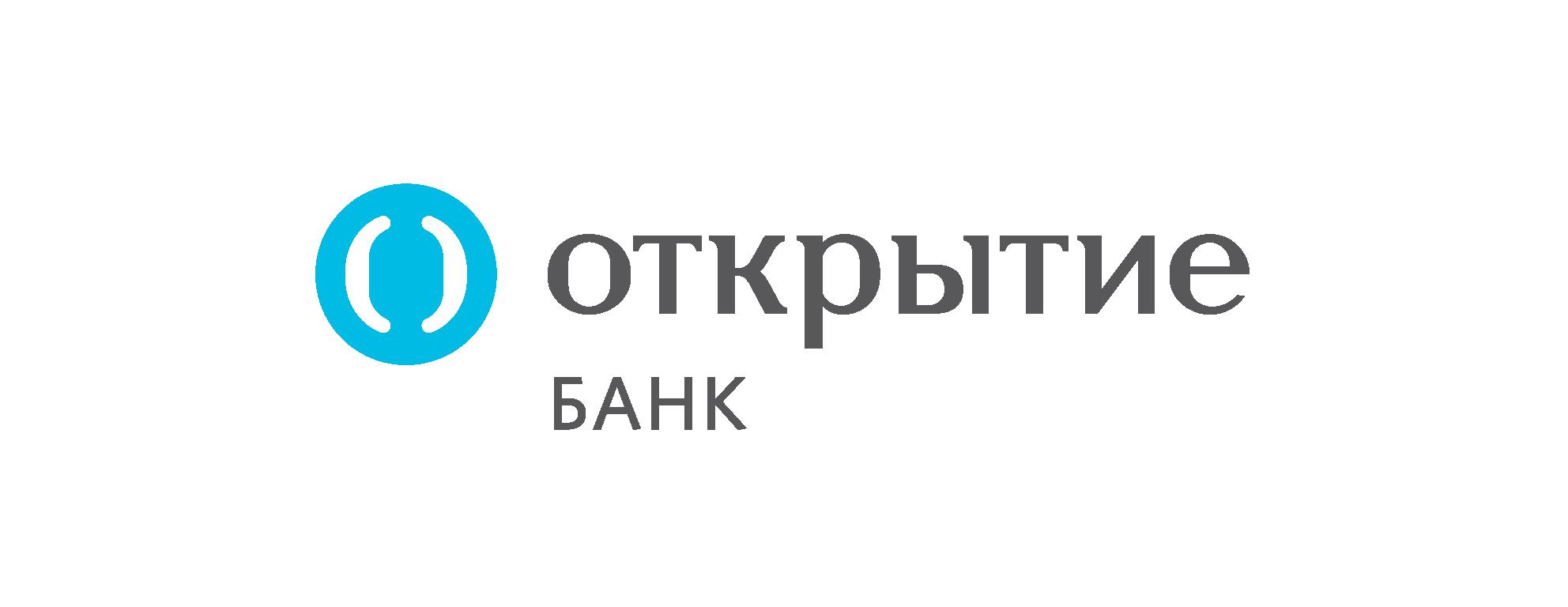 Транс капиталинвест банк